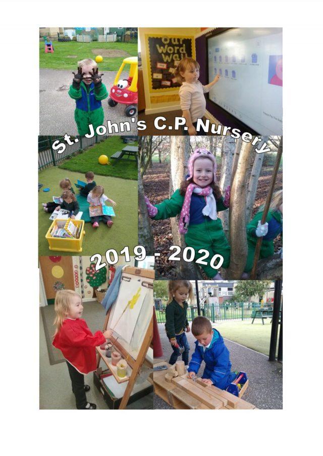 thumbnail of Nursery-Brochure-text-2019-20-full-document