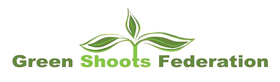 Green Shoots Federation